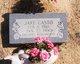 Jake Casto
