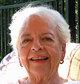 Profile photo:  Anne Gloria <I>Olsen</I> Johnsen