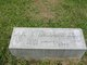 Anselm T. Holcomb Jr.