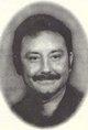 Profile photo:  Benny Joe Corn
