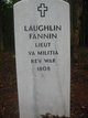 Laughlin Fannin