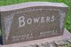 Donald Foster Bowers