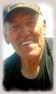 "Profile photo:  Hubert Lee ""Sam"" Bass"