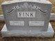 George Henry Fink Jr.