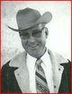 Dwight Lewis Sechrist, Jr
