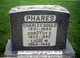 Charles Gould Phares
