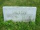 Profile photo:  Albert Allen Austin