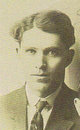 George A. Dawson