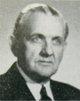 Emerson Jewel Estes