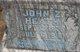 John Z Heath