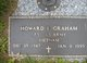 "Howard Eugene ""Gene"" Graham"