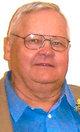 Charles Heike