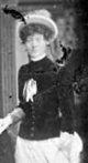 Iona Lewis <I>Moore</I> McMullen