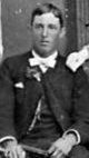 John Henry McMullen, Jr