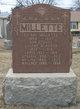 Pierre Millette