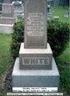 Etta May <I>Phares</I> White