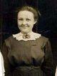 Bernice <I>Osterhaut</I> McMullen