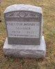 Chester Monroe Snyder