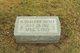 Ruth Esther Snyder