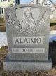 Maria Alaimo