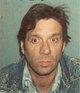 "Profile photo:  Anthony Neil ""Tony"" Alvis"