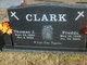 Profile photo:  Fredda Clark