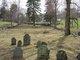Crane Neck Hill Cemetery