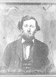 James Lowry Swisher