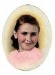 Profile photo:  Florence Ann Loftiss