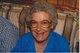 """Profile photo:  Virginia Lynn """"Jenny"""" <I>Moore</I> Crews"""