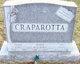 Louis Craparotta
