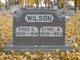 Fred E. Wilson