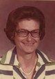 Barbara Jeane <I>Keith</I> Stanton