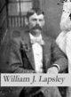 William J. Lapsley