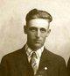 Raymond John McMullen