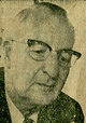 Basil William Stewart