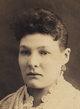 Lillian Estelle <I>Ellinger</I> Stewart