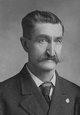 John Edy Stewart