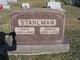 John Heenan Stahlman