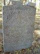 John Lewis Kale Holzendorf