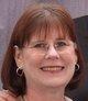 Jeanette Tuntland Quam Munoz