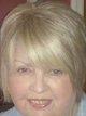 Janet Carlson Vaughn