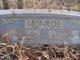 Henry D Monroe