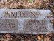 Martha E <I>McNutt</I> Snellen