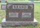 John Adam Brand