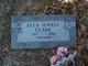 Ella Jewell Clark