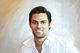 Profile photo:  Derek B. Benicewicz
