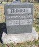 George Washington Trimble