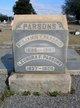 Leonora Frances <I>Bartlett</I> Parsons