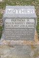 Parthena P O'Neal